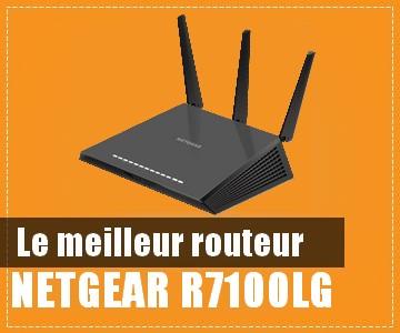 les meilleures antennes 4g disponibles r cepteur 4g amplificateur 4g routeur 4g. Black Bedroom Furniture Sets. Home Design Ideas